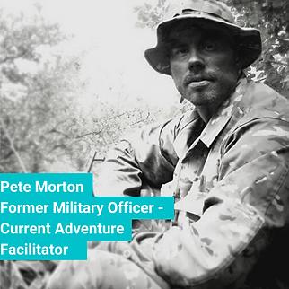 Pete Morton Bio Pic.png