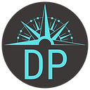 DP Official.png