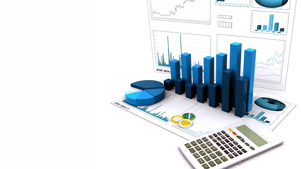 Analysis Method.png