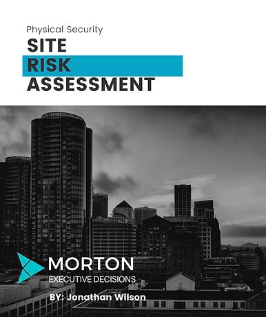 Site Risk Assessment.png