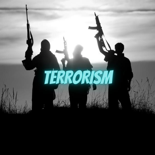 Terrorism News