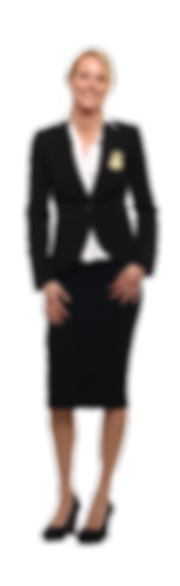 Uniform 3 tRANS.png