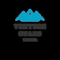 Minimal Vector Mountain Logo.png