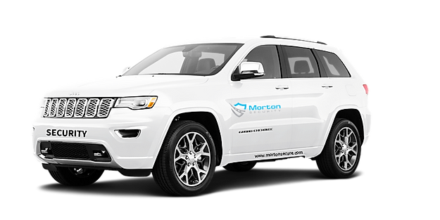 2019-jeep-grand-cherokee-in-white.png