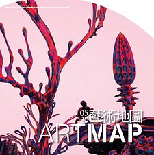 ART MAP TW COVER.jpeg