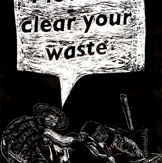 I love to clear your waste.jpg