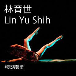 Lin Yu Shih.jpg
