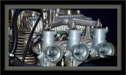 engine+close+up