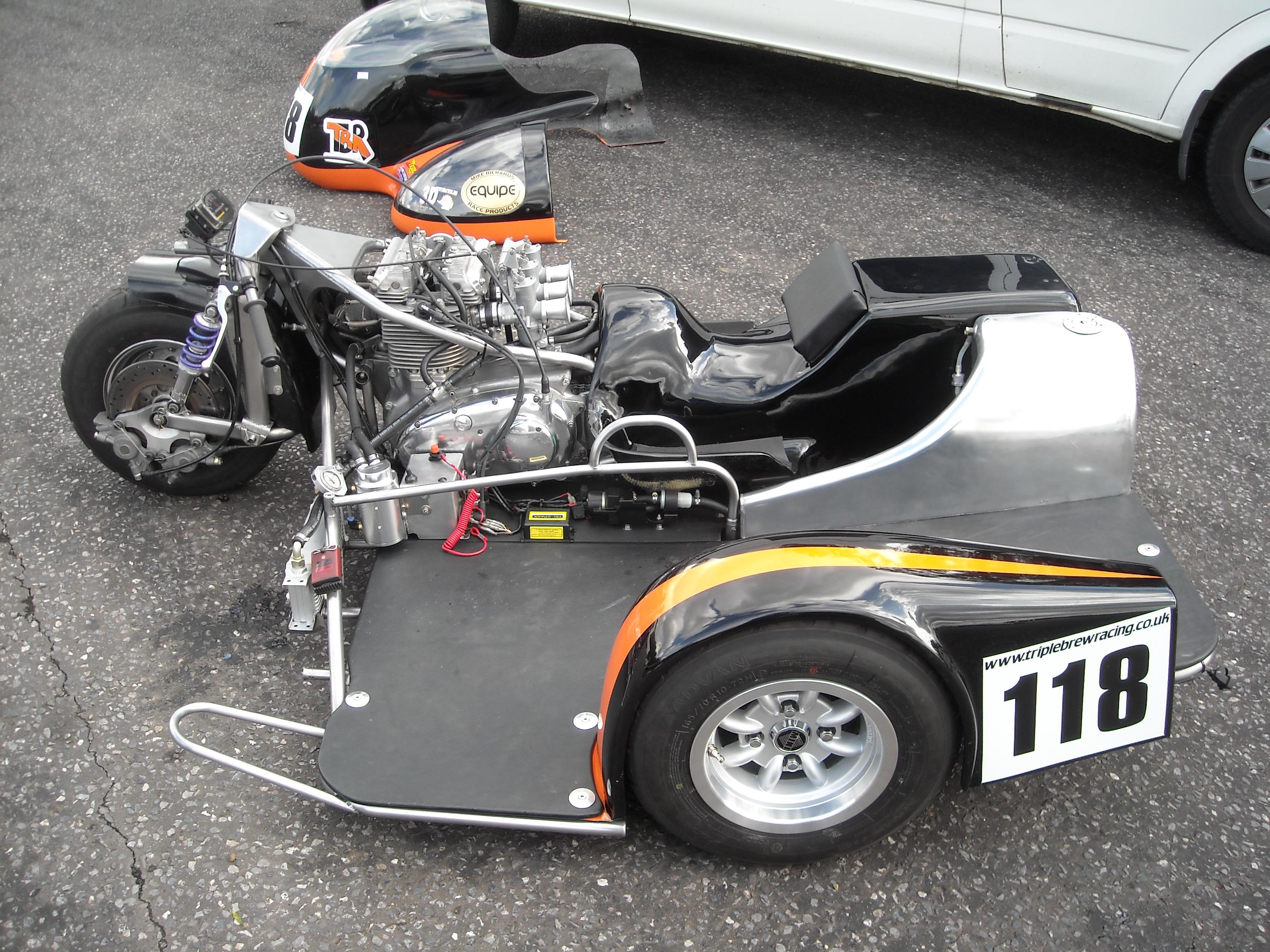 DSCN5943