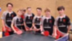 NCL teams 18.JPG