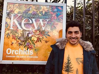 OP_Kew_AA_2019.jpg