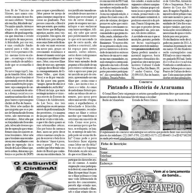 Coluna Jornal Hora Certa.jpg