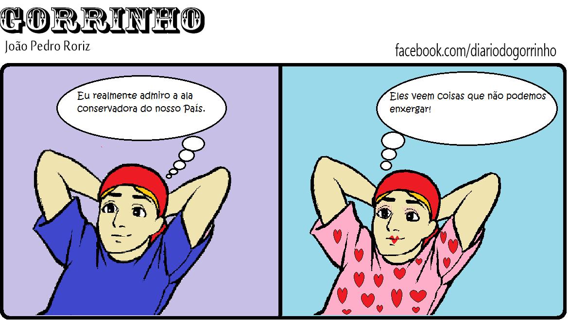 Ala Conservadora.png
