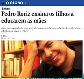 o_globo_27.9.2012_Como_educar_sua_mãe.p