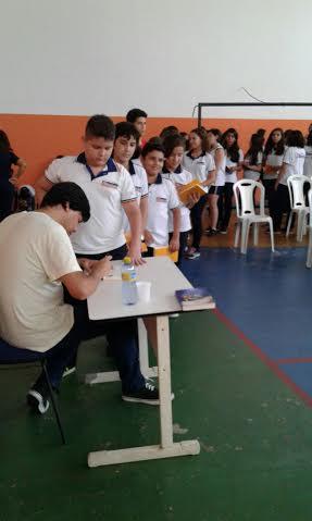 autografos2