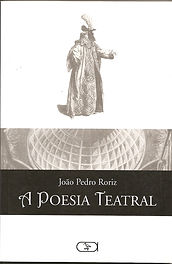 Poesia Teatral.jpg