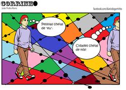 cheia_de_nós.png