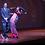 Thumbnail: Ariano - uma rapsódia no sertão (peça)