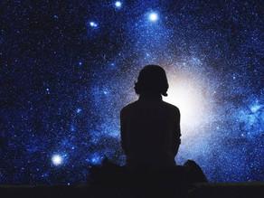Somos o Universo