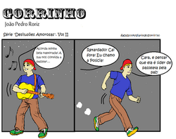 Serenata.png