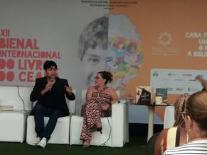 Bienal internacional do Ceará