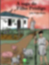 e-book_filho_pródigo_edited.jpg