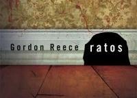 """CRÍTICA AO LIVRO - """"Ratos"""" de Gordon Reece"""