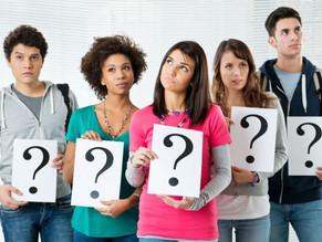 Adolescência: a natureza mutante das coisas