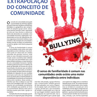 Revista bullying 2