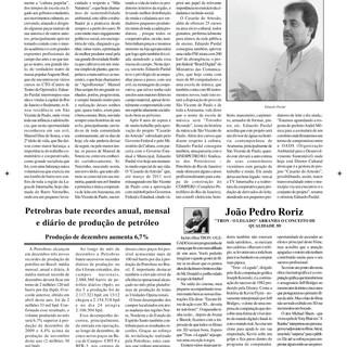 JHC-Ed-85-impressao-004.jpg