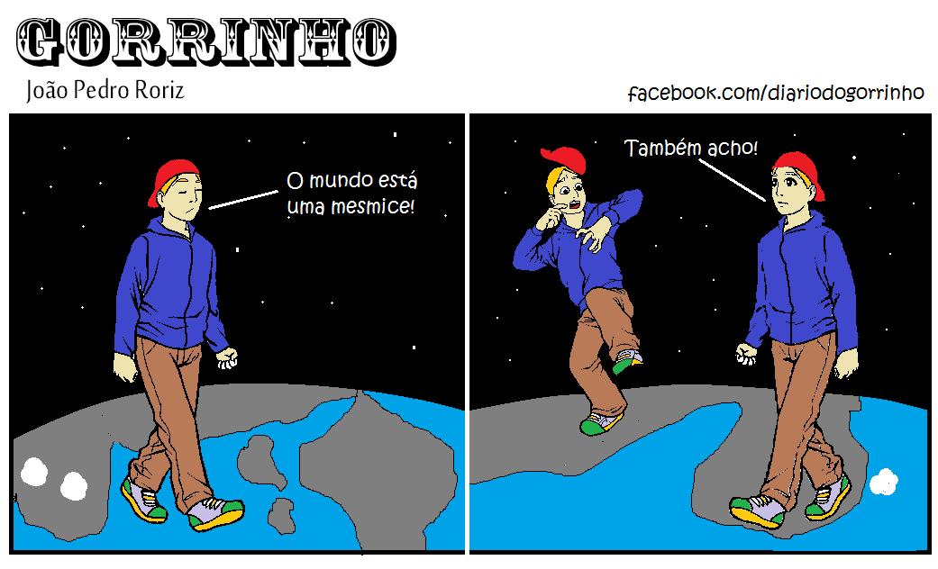 mesmice.png