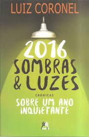 2016 Sombras e Luzes