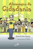 Almanaque da Cidadania - Capa.jpg