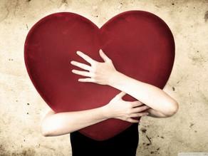 O que fazer quando se está apaixonado(a)