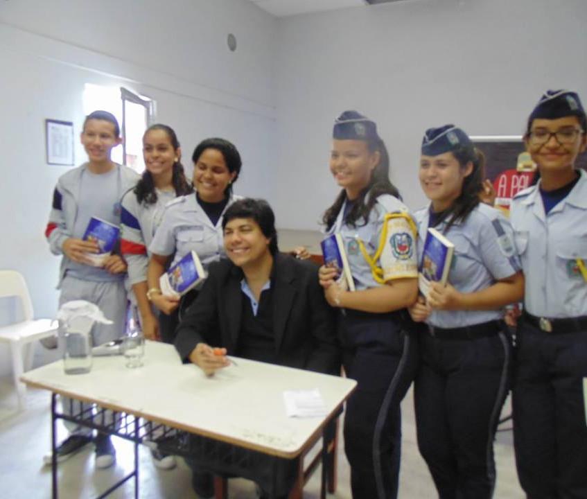 polícia_militar