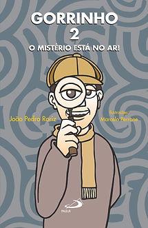 Gorrinho_2_o_mistério_está_no_ar.jpg