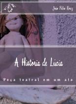 A_história_de_lucia.jpg
