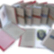 graficas-para-impressao-de-livros.jpg