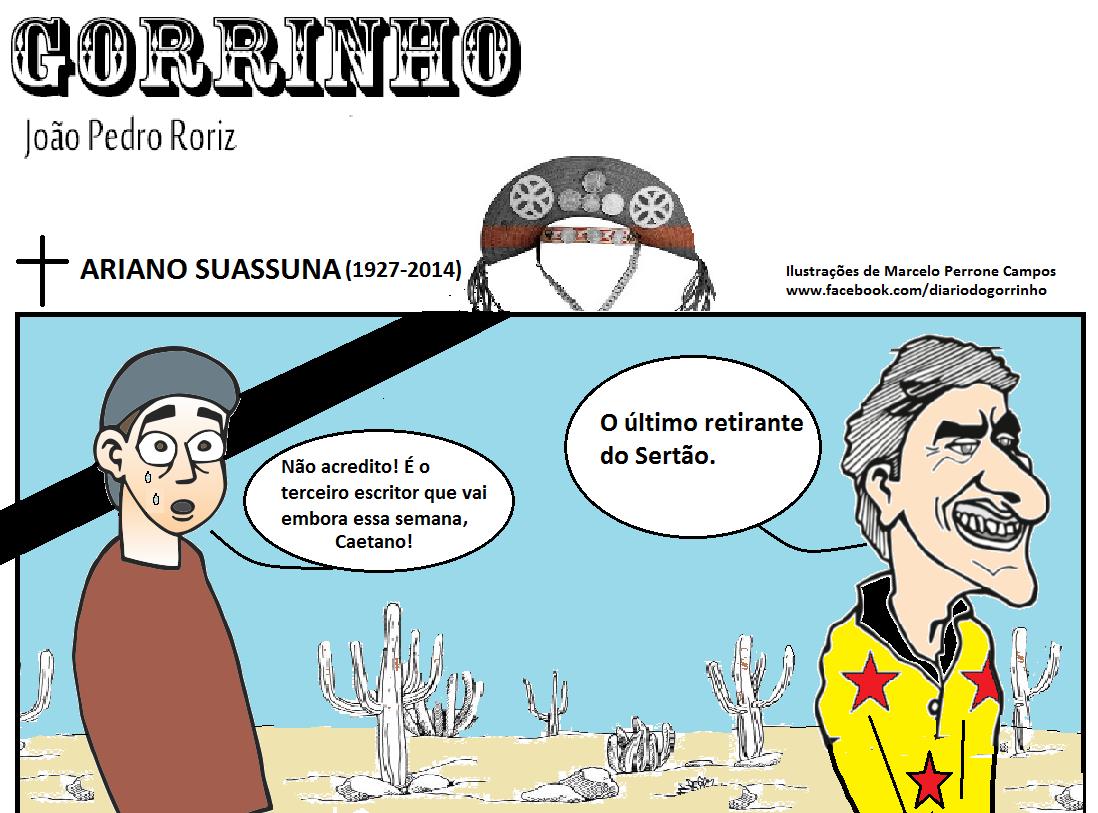 o_último_retirante.png