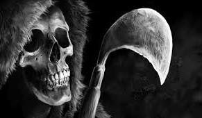 Precisamos falar sobre a morte!