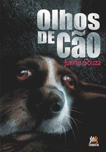 Olhos de Cão