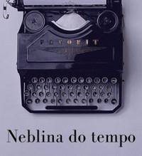 """Crítica ao livro """"Neblina do tempo"""", de Sofia Bueno"""