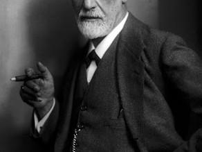 """Análise do filme """"Freud Além da Alma"""""""