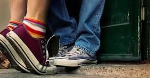 Vontade de namorar durante a adolescência. E agora?