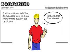 Pancreas2.png