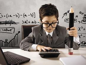 Crianças ou adolescentes podem trabalhar?