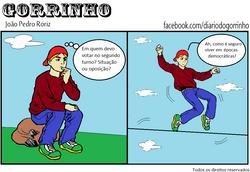 O_pensador_-_política.png