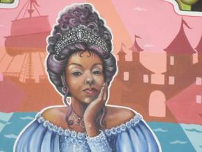Chica da Silva: a história verdadeira por trás do mito