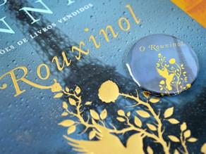 """Crítica - livro """"O Rouxinol"""", de Kristin Hannah"""