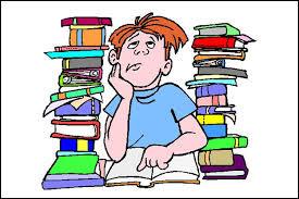 30% dos brasileiros jamais leram um livro